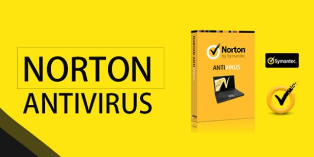 norton antivirus key