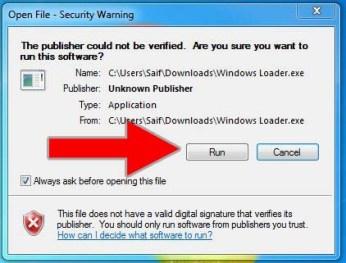 windows 7 loader 2.1 9 free download