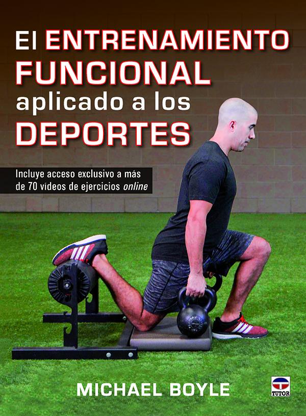 El-entrenamiento-funcional-aplicado-a-los-deportes-PDF-M.-Boyle-Tienda-www.iprofe.com_.ar