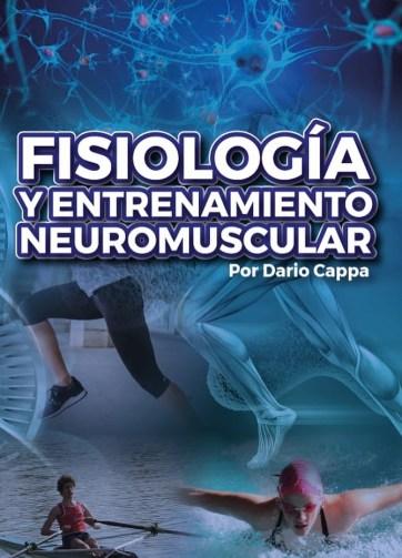 Fisiología y entrenamiento neuromuscular darío cappa pdf biblioteca iprofe