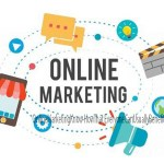 Online Marketing Know-How That Everyone Can Usually Benefit From