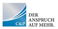 C&P, zufriedener Kunde von iPROT