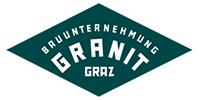 Granit, zufriedener Kunde von iPROT