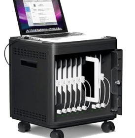 Essential Office Tech
