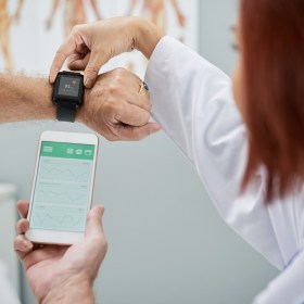 How does Technology Affect Patient Care?