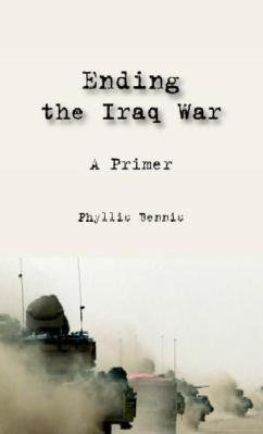 Ending the Iraq War: A Primer