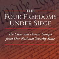 Four Freedoms Under Siege: 2008 Epilogue