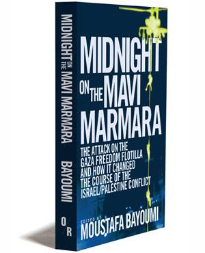 Review: 'Midnight on the Mavi Marmara'