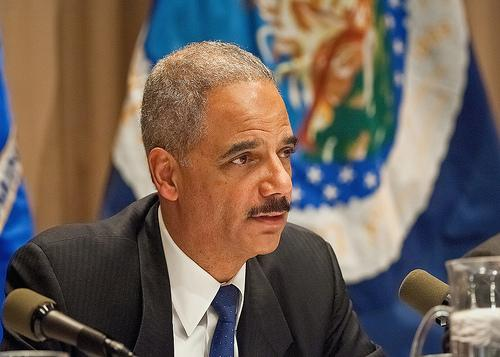 Justice Department Gives Torturers a Pass