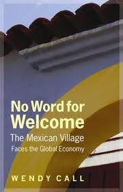 Globalization & The Mexican Village
