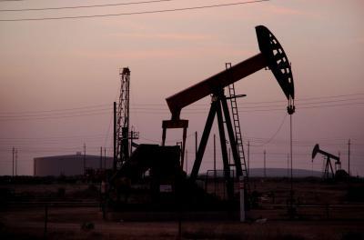 Afghanistan's Energy War