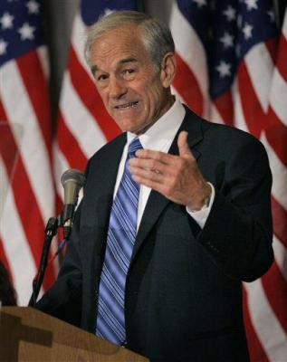 ron-paul-media-blackout