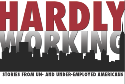 hardly-working-unemployed-underemployed-americans-jobs