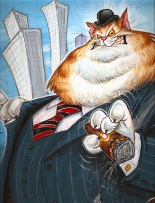 fat-cats-10-greediest-americans-2011-wall-street-ceos