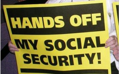social-security-tax-reform