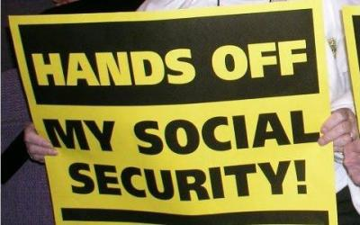 social-security-tax-reform