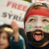 Syria's Revolution Will Succeed