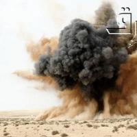 Libya's Lessons