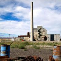 Two Years After IPS Study, Department of Energy Moves to Dispose Plutonium