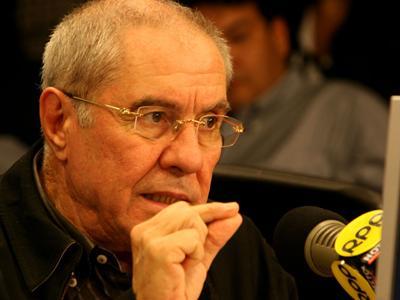 Impunity Returns to Peru