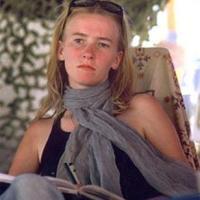 U.S. Shares Responsibility for Rachel Corrie's Death