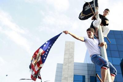 embassy-protests-middle-east-unrest-egypt-libya-yemen