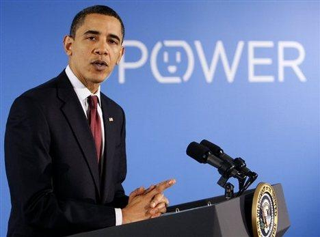 """Dumb and Dumber: Obama's """"Smart Power"""" Foreign Policy"""