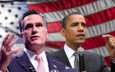 obama-romney-foreign-policy-debate
