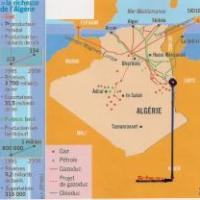 The In Amenas Fiasco Throws Cold Water on the Algeria-U.S.-France Love Fest (Part One)