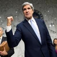 The Case Against Kerry