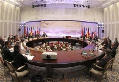 iran-kazakhstan-almaty-nuclear-talks-p5+1