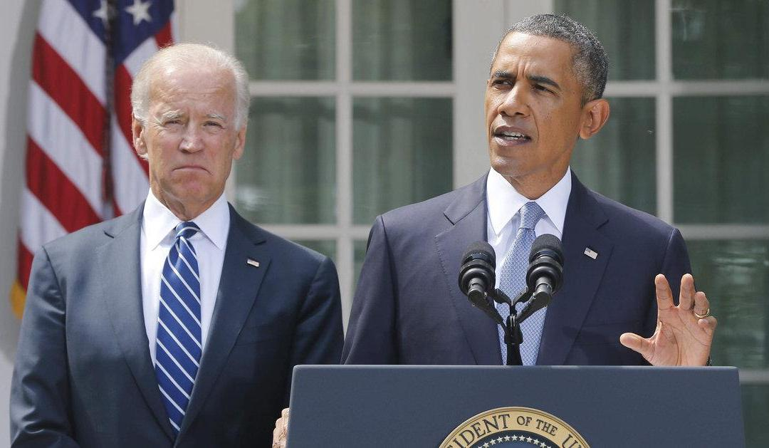 Optimism and Fear: President Obama on War in Syria