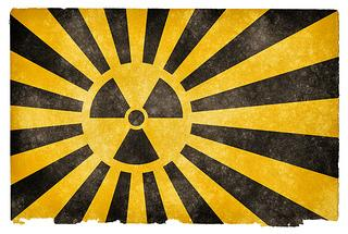 The Nuclear Industry's Meltdown