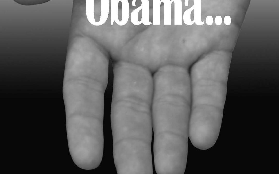 Open Letter: Release the Cuban Five