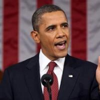 Four Things Obama Should Say During his State of the Union Address