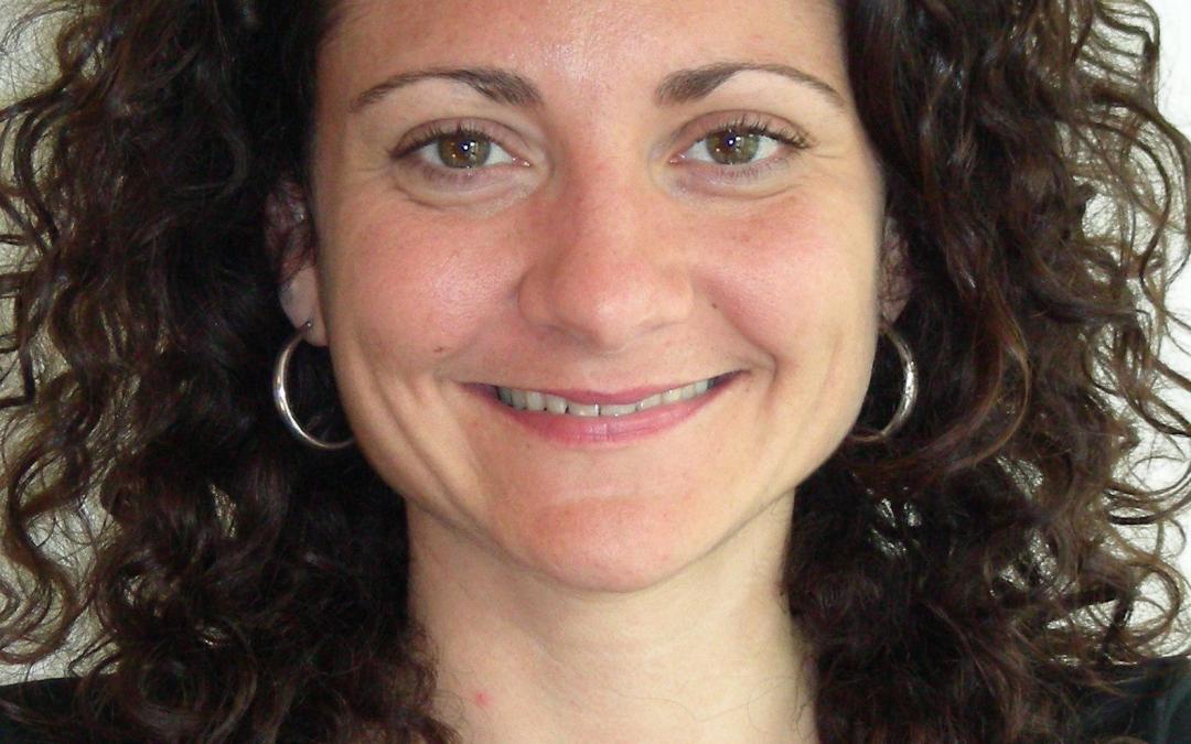 Nadia Martinez