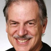 Robert L. Borosage