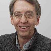 Steve Cobble
