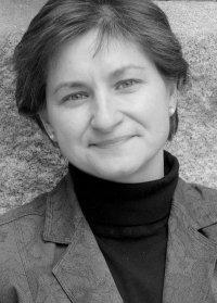 Anita Dancs