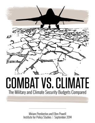 Combat-Vs-Climate-Report-Cover-Sept-2014