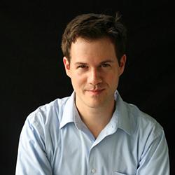Josh Hastings