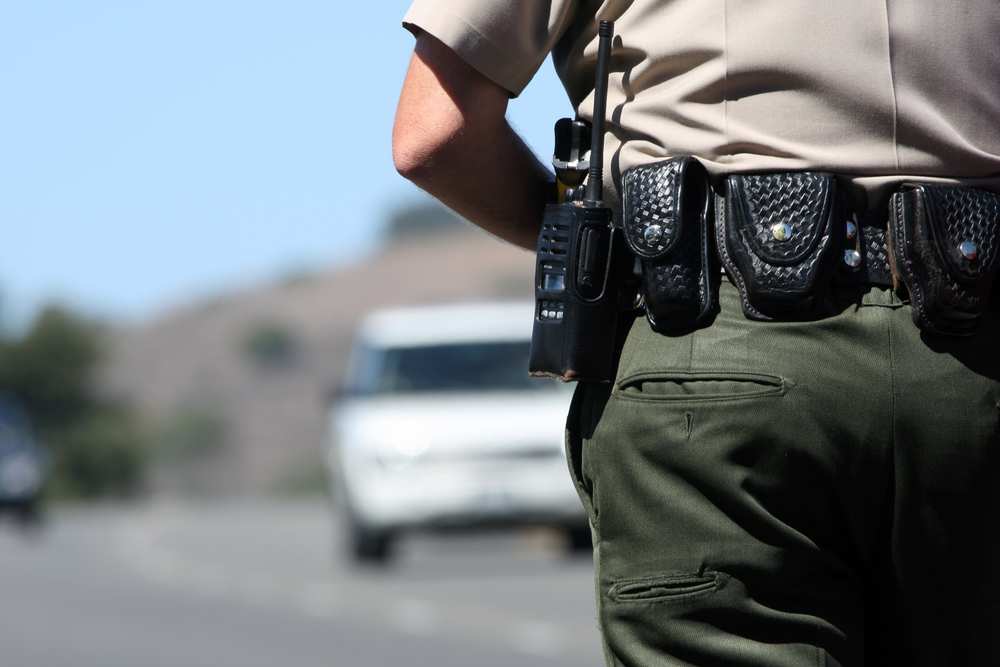 Why We Need $50,000 Traffic Tickets