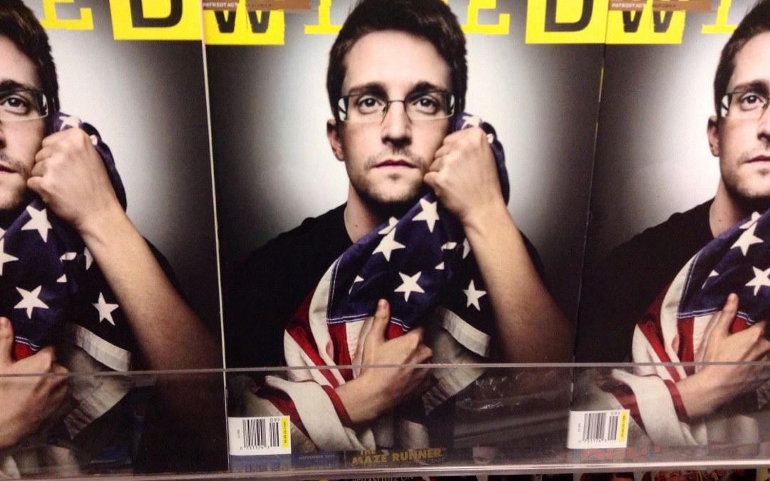 The Sad Fate of America's Whistleblowers
