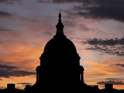 Photo from Shutterstock.com/trekandshoot