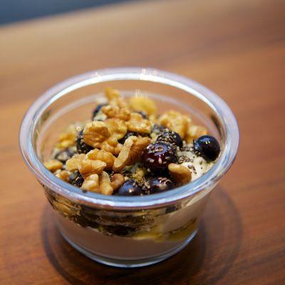 chobani-yogurt-workers