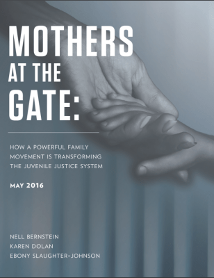mothers-at-gate-cover-final