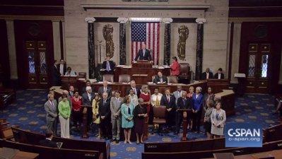 house-democrats-sitin-cspan