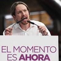 podemos-pablo-iglesias-spanish-left