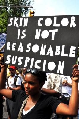 racial-profiling-stop-frisk-suspicion