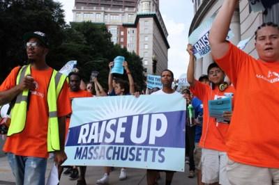 raise-up-ma-tax-fairness